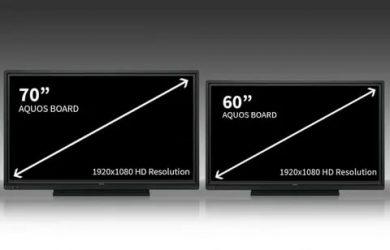 Как посмотреть сколько дюймов монитор?