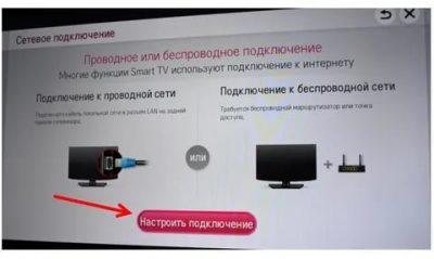 Как подключить смартфон к телевизору без Wifi?
